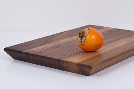 wood°like Walnuss Holzbrett NOCE