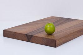 wood°like Walnuss Holzbrett URBUL