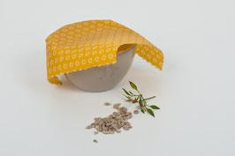 bee°like Bienenwachstuch CELE