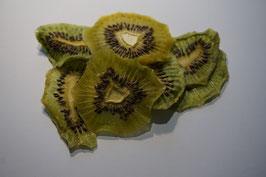 Kiwi-Chips