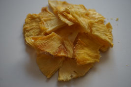 Ananas-Chips