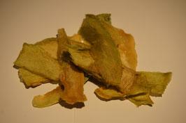 Melonen-Chips