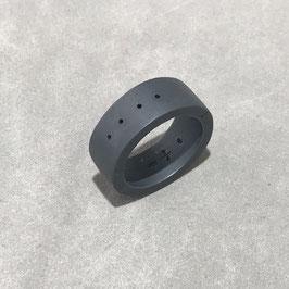 PARTS OF FOUR : Sistema Ring (4-hole, 9mm, KA) US SIZE=9