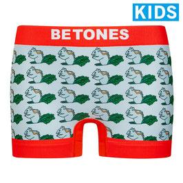 BETONES : [KIDS] SERORISU Col.RED
