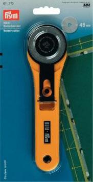 Rollschneider Maxi 45 mm