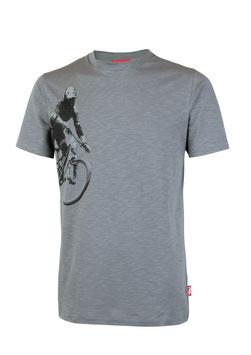 """Herren T-Shirt """"Sebi"""""""