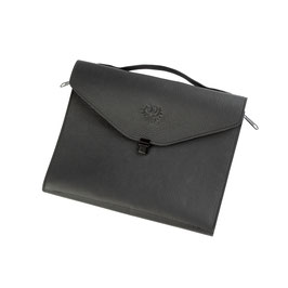 "Business-Ledertasche ""Tirol"""
