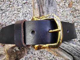 G 010601 gold, G 010501 silber