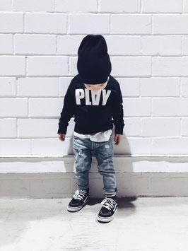 Play Kids | Sweater