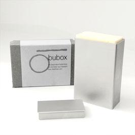 bubox - Butterdose