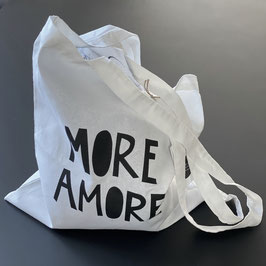 Tasche 'MORE AMORE'