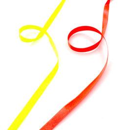 Neon Schleifenband