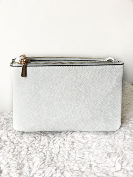 Trio it-bag grey