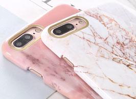 #ilovemyphone case