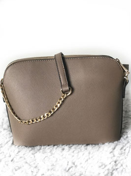 Classy classy bag