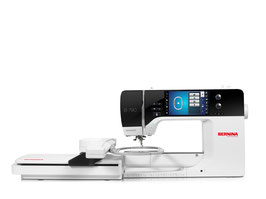 BERNINA 790plus