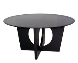 Mesa BLACK TABLE