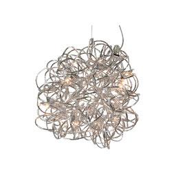 Lámpara de suspensión STORM