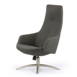 Sillón JOLA (Inspiración sillón Repos de Antonio Citterio)
