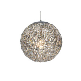Lámpara de suspensión BALL