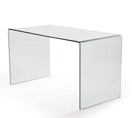 Mesa GLASS