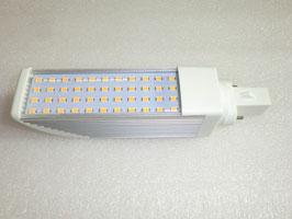 LED-Lampe G23 8W 3000K