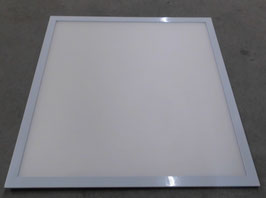 LED-Panel 600x600mm 36W EURO normalweiss