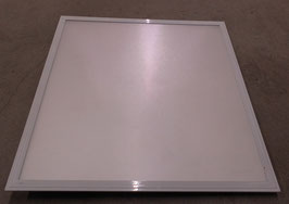 LED-Panel 625x625mm 40W normalweiss UGR<19 DALI