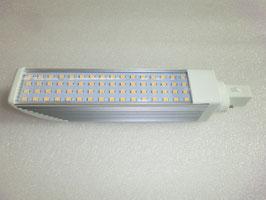 LED-Lampe G23 13W 3000K