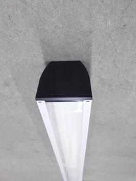 LED-Leuchte IP20 120cm 48W 4000K