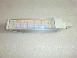 LED-Lampe G23 12W 3000K