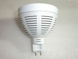LED-Lampe G12 PAR30 15W 4000K