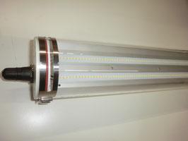LED-Rohreleuchte 60cm IP68 IK09 SP