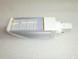 LED-Lampe G23 5W 3000K