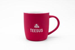 TEESUS-Tasse