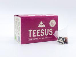 ERNTEEDANK – Bio Waldfrucht Tee (20er Box)
