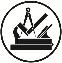 Läsergravur Schreiner und Tischler-2