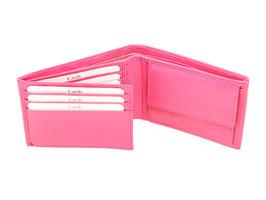 Portemonnaie Nr.2014 Pink