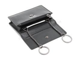 Manage Schlüsseletui Nr.4470