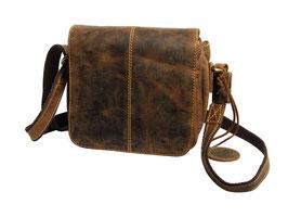 Greenburry Vintage Tasche - Nr. 1724-25
