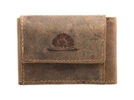 GreenburryVintage Minibörse Nr. 1681-25