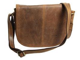 Greenburry Umhänge Tasche - Nr. 1723M-25