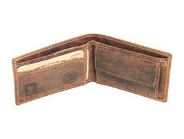 Greenburry Mini Geldbörse 1659