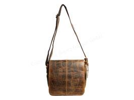 Greenburry Vintage Tasche - Nr. 1729-25