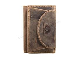 Greenburry Vintage Minibörse 1682-25
