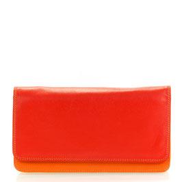 237-12 Medium Matinee Purse Wallet - Jamaica