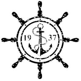 Läsergravur Nautic-1