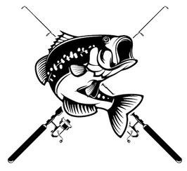 Läsergravur Fisch-Egli-2