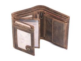 Greenburry Vintage Geldbörse 1796A