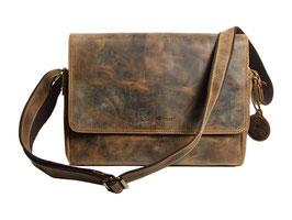 Greenburry Vintage Tasche - Nr. 1731-25